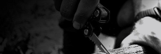 Multi-Tools-Suspension-NXT-Truss